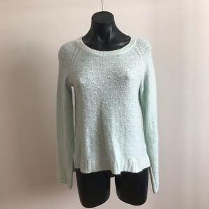 💥3/24$💥H&M women's knitted sweater